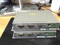 原装现货研华UNO-2053E嵌入式工控机电脑