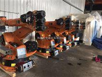 德国库卡kuka工业机器人VKR150