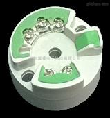 深圳富睿下位机热电阻FT-TEMP-05温度变送器