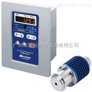 在线折光仪 广州冷却液测定仪现货