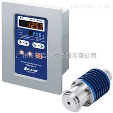 PRM-100α在线折光仪 广州冷却液测定仪现货