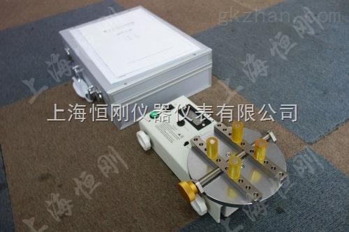 供应口红扭力测试仪,测试口红的数显扭力仪
