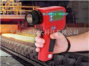 中西厂家直销便携式红外测温仪 型号:CYCLOPS 100B库号:M155752