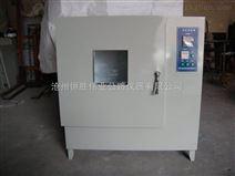 热老化试验箱型号:40a恒胜伟业公路仪器有限公司