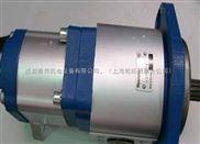 进口REXROTH内齿轮泵功能,力士乐PV7型叶片泵