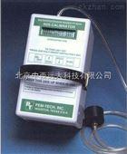 中西(LQS)硫化氢气体发生器 H2S 美国 型号:PT301N库号:M33946