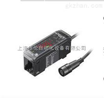 高精度接触式数字传感器