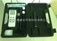 路博便携式溶解氧分析仪LB-JPB-607型