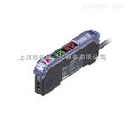 雙顯示數字光纖傳感器