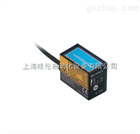 BL-1301 超小型數字條碼讀取器基恩士傳感器