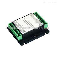 深圳泰科智能IBL系列微型可编程直流伺服驱动器 RS232/CAN控制