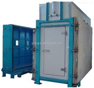 JKY-ESTE外保温系统耐候性能检测设备