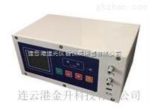 贺州八环BX80+泵吸式氢气检测仪