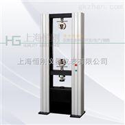 微机控制弹簧拉压试验机(门式)/2吨门式微机控制弹簧拉压试验机厂家