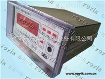 标准盘装台式金属机箱精密瞬态转速仪DF9011
