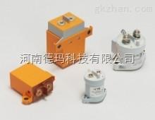 品牌代理商 泰科直流继电器 EVC 500接触器