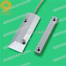 24V门磁传感器生产厂家