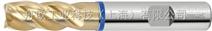 德国HOLEX工具HOLEX钻头HOLEX 122310-3舟欧工业特价供应