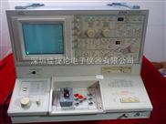 TEK370晶体管测试仪TEK370B/TEK370A