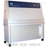紫外老化试验机有什么用
