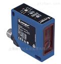 威格勒光纤传感器UC66PA3