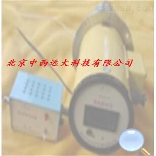 中西光电折射仪 现货
