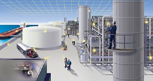 工业控制系统网络开放构成安全隐患