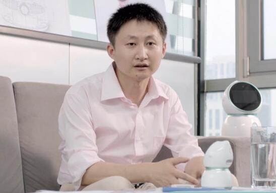 南京达斯曼机械有限公司的液体流量计都有哪些