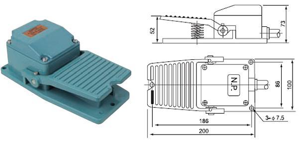 低压电器产品 继电器产品