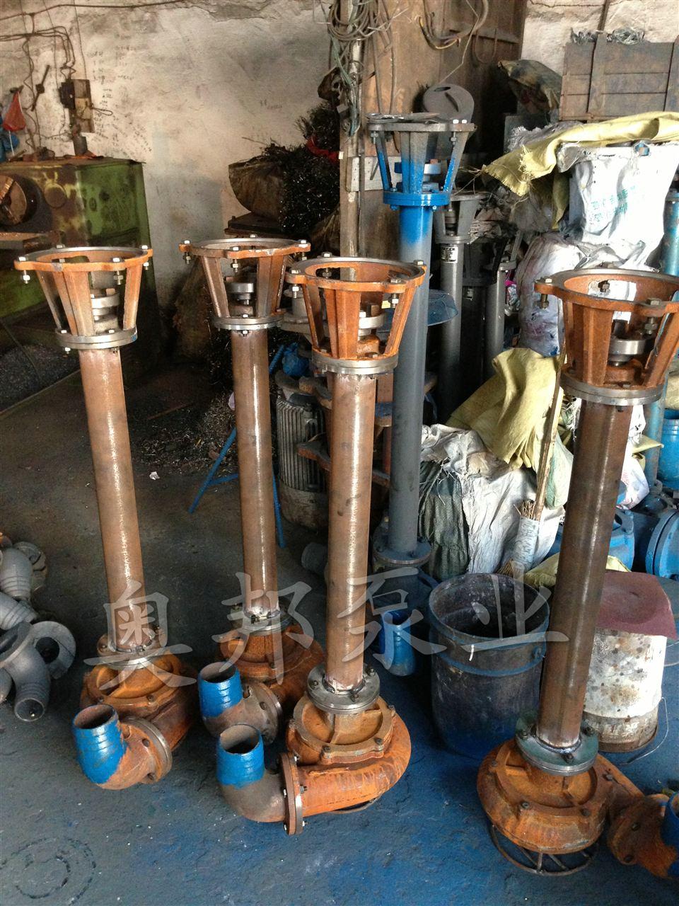 本泵使用电源必须是三相四线制
