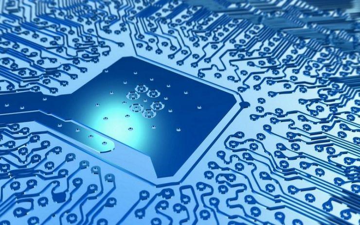 pc产业步入衰落期 芯片商面临转型新浪潮