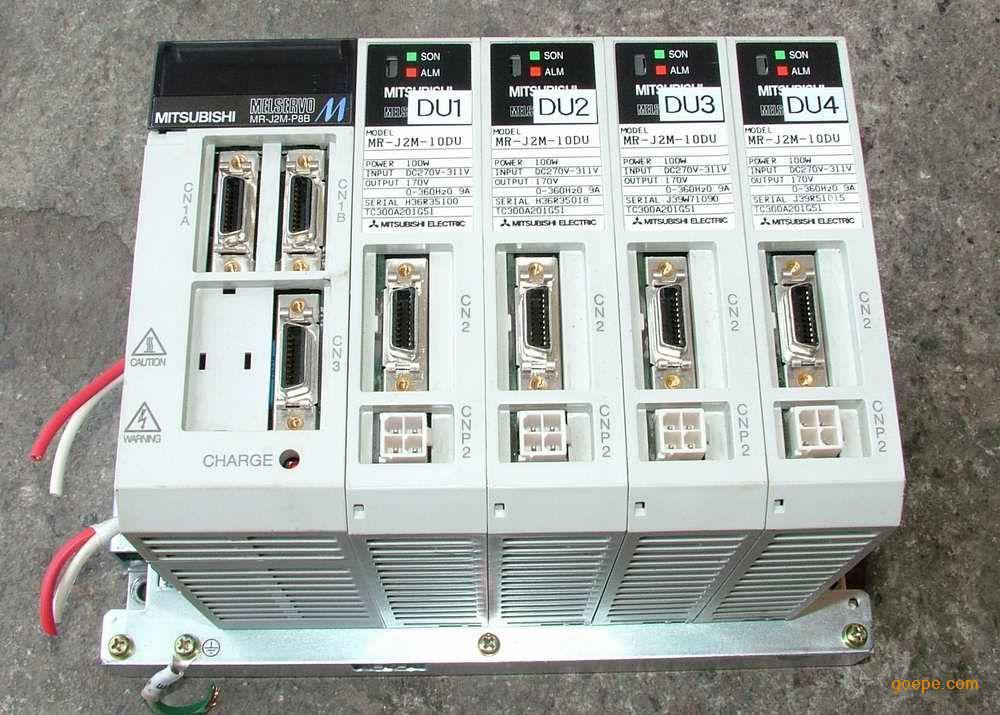 软启动器维修 ,plc维修 ,直流调速器维修,工控机维修 ,电路板维修,电