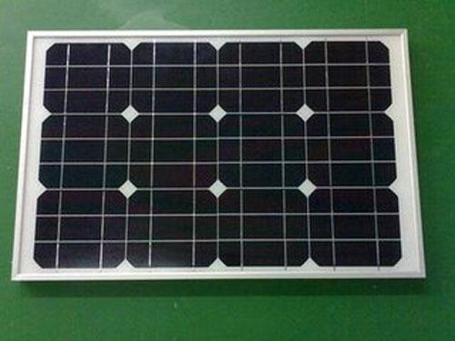 新型薄膜太阳能电池 无毒且柔韧性强