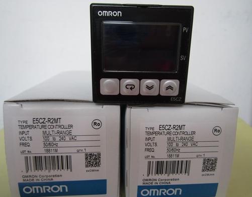 e5ak-aa2-欧姆龙e5ak-aa2温控器-乐清市升宣电气有限