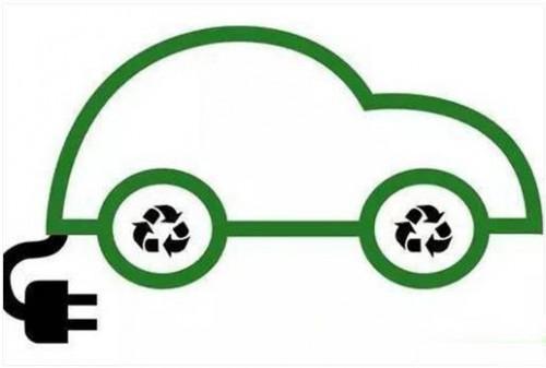新能源汽车未来发展堪忧