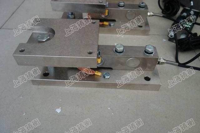 应变式称重模块,无线称重显示模块,12吨反应釜专用称重显示模块厂家