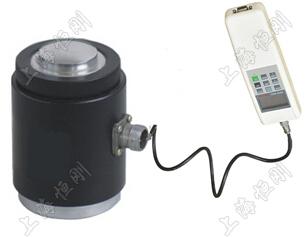 数显压力测量仪