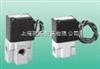 -CKD喜开理标准型2通电磁阀,4F620-20-AC220V/Z