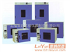 液晶屏幕DHG-9055A电热鼓风干燥箱,不锈钢内胆电热鼓风干燥箱