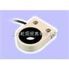 -OMRON金属通过型接近传感器,日本欧姆龙传感器