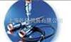 -爱福门IFM温度传感器,德IFM电子液位传感器