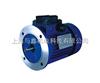 YS-8024清华紫光机电制造有限公司-紫光电机