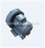 YX-61D-2.2KW【台湾牌】宇鑫YX-61D系列2.2KW漩涡高压鼓风机