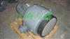 HTB100-304台湾HTB中压透浦多段式鼓风机