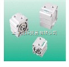 -原装日本CKD超级无杆气缸,SCS-LN-CA-200B-130-Y