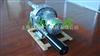 YX-52SH-1气环式漩涡高压气泵