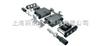 魏德米勒重载接插件 1318320000HDC 40D SDBO 2M32G CS 全国总代理
