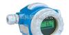-专业销售E+H压力变送器,PMC41-RE11P2H21T1