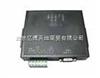 CAN中继器 CAN信号放大器 CAN放大器 CAN光纤中继器
