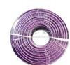 电气设备用电缆6XV1830-0EH10